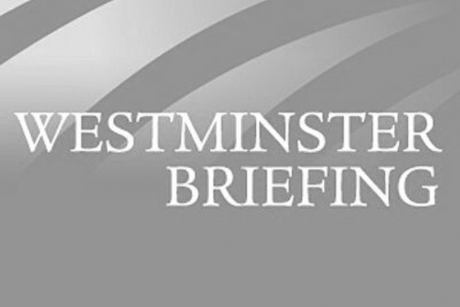 westminster-briefing